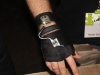 Accelerometer Glove