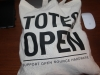 Totally Open Tote Bag
