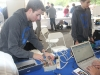 BlueStamp Student Demos