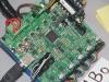 RAMBO 3D Printer Control Board