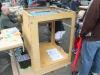 Enormous Ultimaker 3D Printer