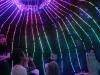 LED Dome