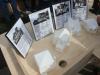 Sketchup-Designed House Printed on MakerBots