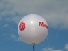 Make: Balloon