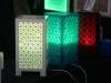 Lasercut Lamps