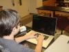 Zach Programming