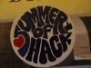Summer of Hack