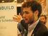 CUSD at GreenBuild