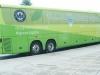 Bus Tour Cornell Event