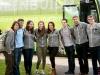 Bus Tour Penn State Event