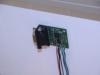 HelioWatcher Accelerometer