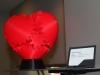 Giant Heart Gear for Sale
