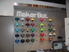 MakerBot Filament Options