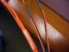 Organizing Wires with Heatshrink