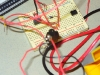 Breadboard Testing and DC socket