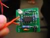 Sensing Circuit
