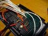 Voltage Dividers for Sensors