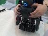 Robot Demo from Virginia Tech