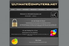 UltimateComputers.net