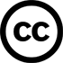 Creative Commons Open Source