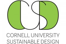 Cornell University Sustainable Design