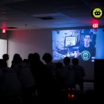 ieee robotics and automation magazine free download